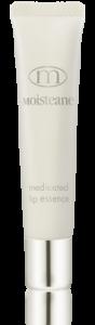 lip_essence